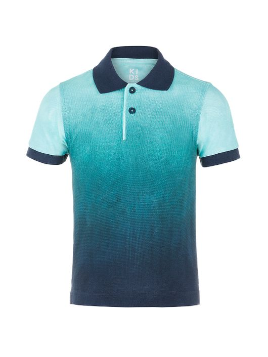 KIDS-POLO-30008257-AZUL_4