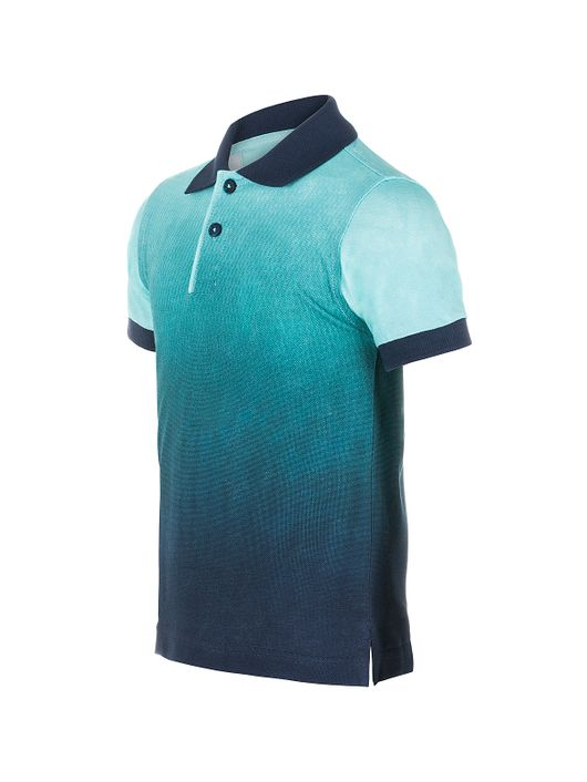 KIDS-POLO-30008257-AZUL_5