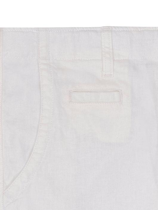 HOMBRE-BERMUDA-10092794-BLANCO-000_2