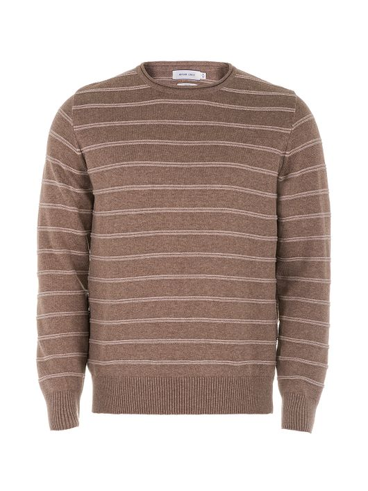HOMBRE-SWEATER-10104076-TABACO_4
