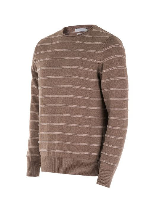 HOMBRE-SWEATER-10104076-TABACO_5