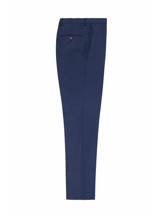Pantalones Formales Para Hombre Arturo Calle