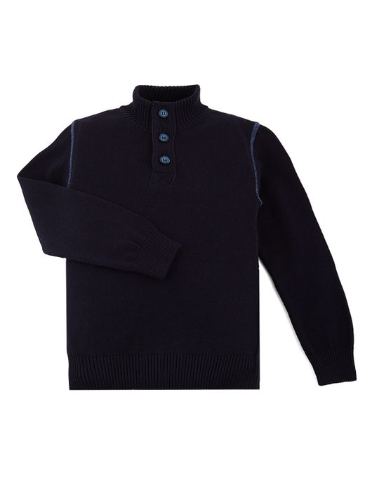 KIDS-SWEATER-30004756-AZUL_1