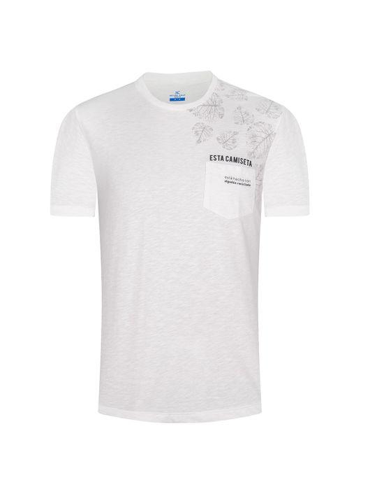 HOMBRE-CAMISETA-10104100-BLANCO-000_1