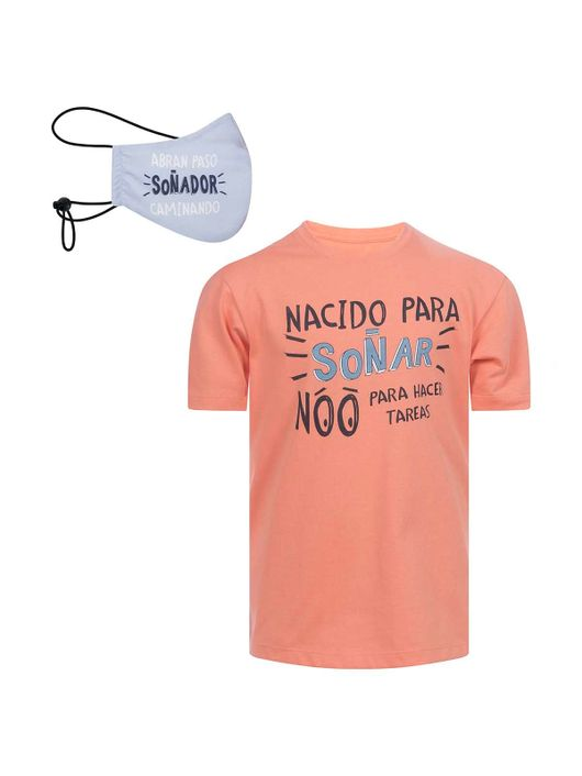 NINO-CAMISETA-30009614-NARANJA-290_1