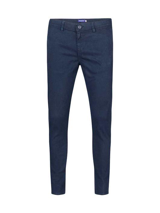 Pantalones Para Hombre Arturo Calle