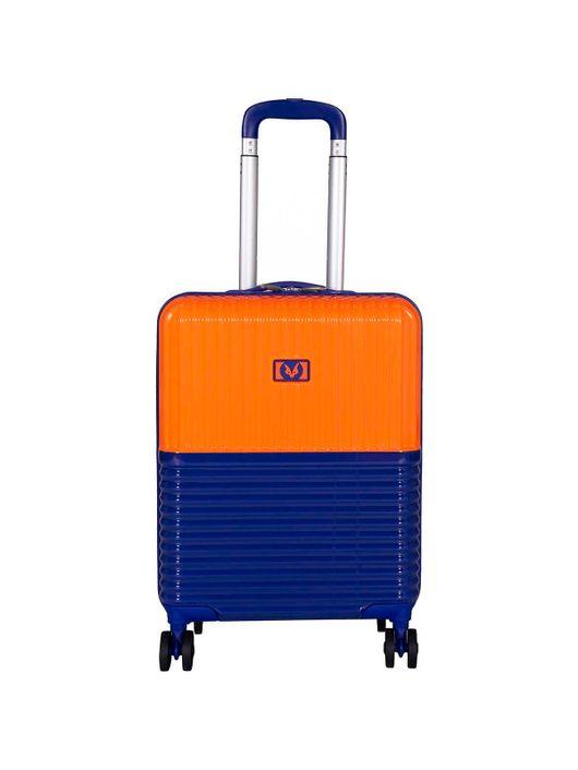 NINO-MALETA-30008339-AZUL-760_1
