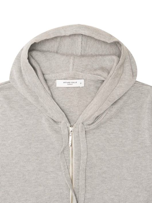 MUJER-SUETER-10107790-GRIS-040_2