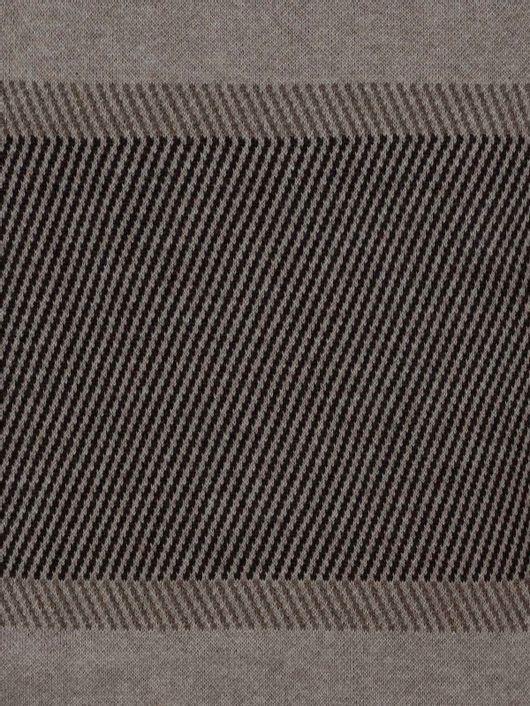 HOMBRE-BUFANDA-10105224-ARENA-300_2