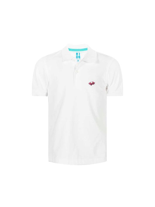 NINO-POLO-30008914-BLANCO-000_1