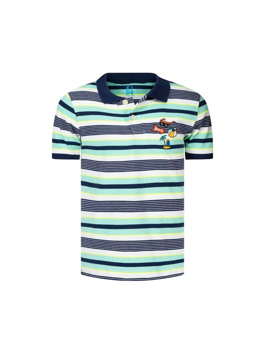 NINO-POLO-30008946-BLANCO-000_1