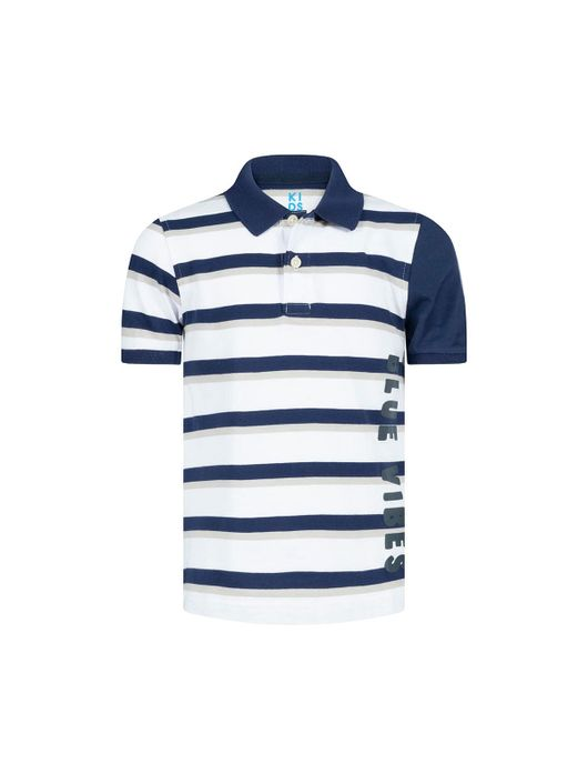 NINO-POLO-30009153-BLANCO-000_1