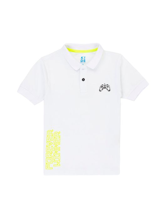 NINO-POLO-30009778-BLANCO-000_1