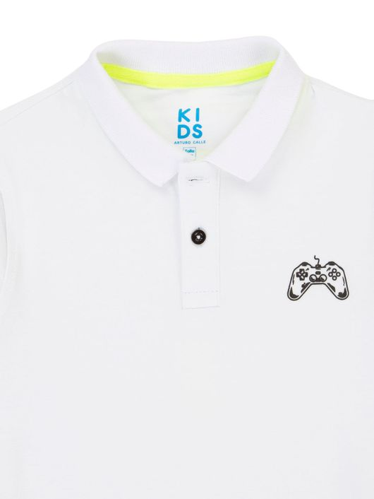 NINO-POLO-30009778-BLANCO-000_2