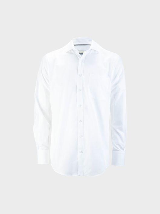 HOMBRE-CAMISA-10099855-BLANCO-000_1
