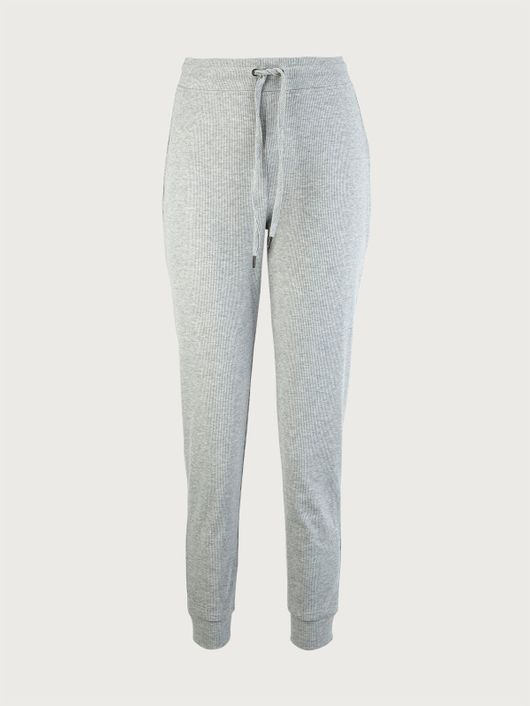 MUJER-JOGGER-10109487-GRIS-050_1