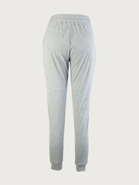 MUJER-JOGGER-10109487-GRIS-050_2