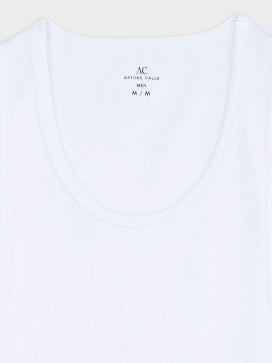 HOMBRE-CAMISILLA-10112286-BLANCO-000_2