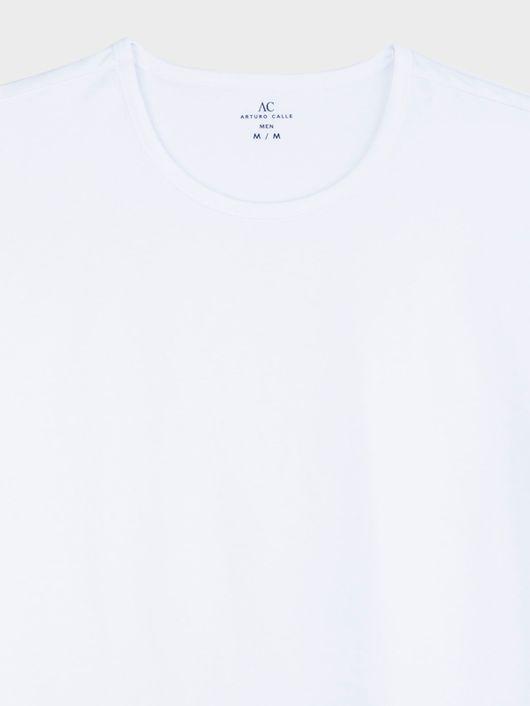 HOMBRE-CAMISILLA-10112000-BLANCO-000_2