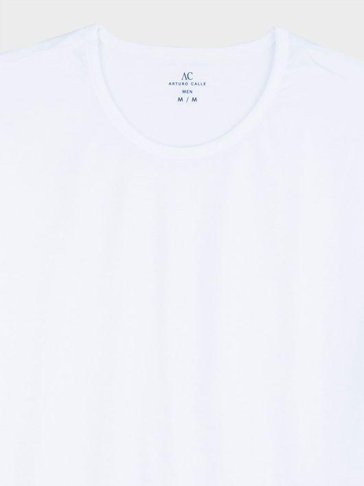 HOMBRE-CAMISILLA-10112003-BLANCO-000_2