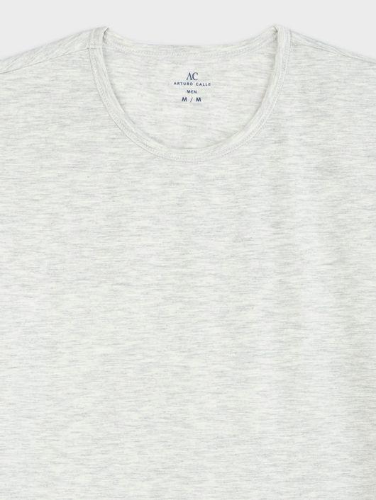 HOMBRE-CAMISILLA-10112288-BLANCO-000_2
