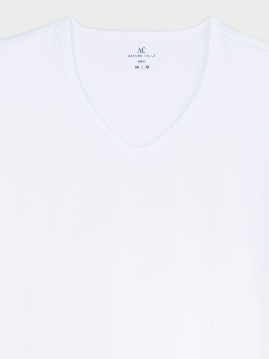 HOMBRE-CAMISILLA-10112013-BLANCO-000_2