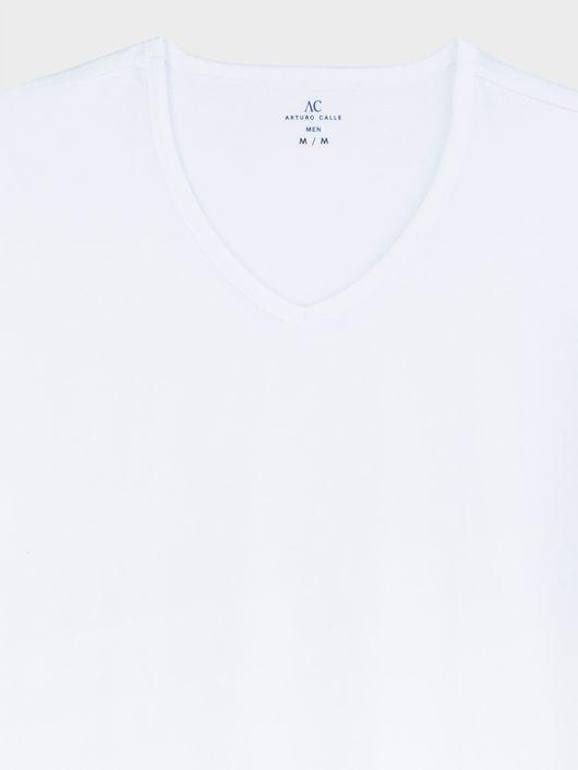 HOMBRE-CAMISILLA-10112011-BLANCO-000_2