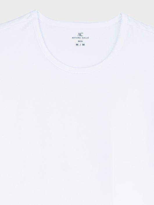 HOMBRE-CAMISILLA-10112001-BLANCO-000_2