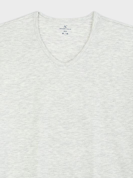 HOMBRE-CAMISILLA-10112284-BLANCO-000_2
