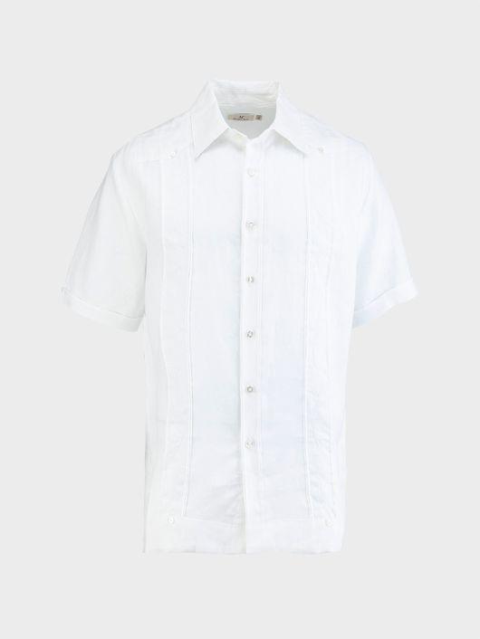 HOMBRE-CAMISA-10097299-BLANCO-000_1