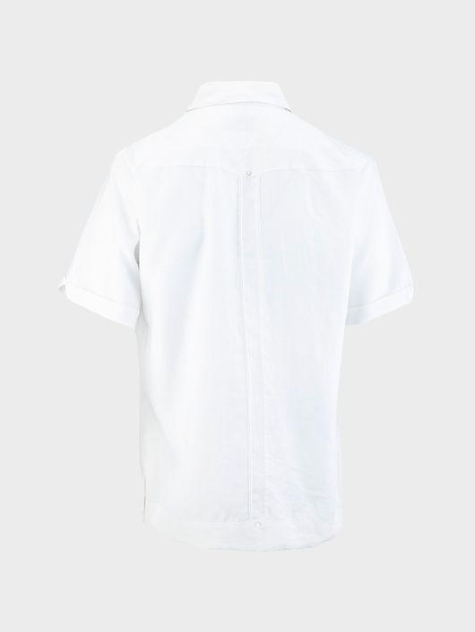 HOMBRE-CAMISA-10097299-BLANCO-000_2