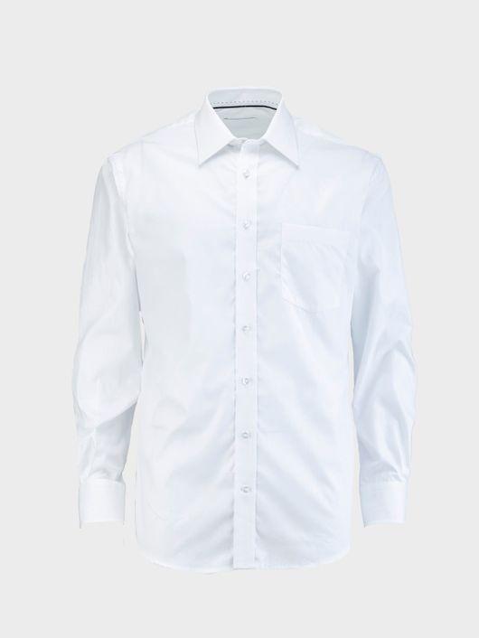 HOMBRE-CAMISA-10099852-BLANCO-000_1