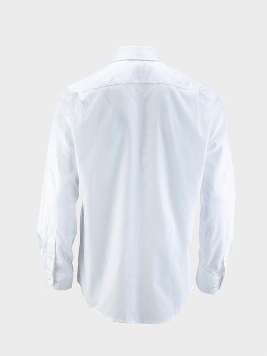 HOMBRE-CAMISA-10099852-BLANCO-000_2