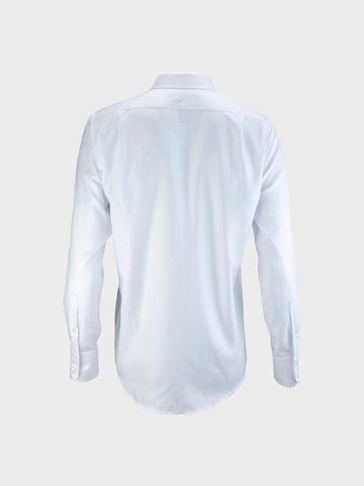 HOMBRE-CAMISA-10106080-BLANCO-000_2
