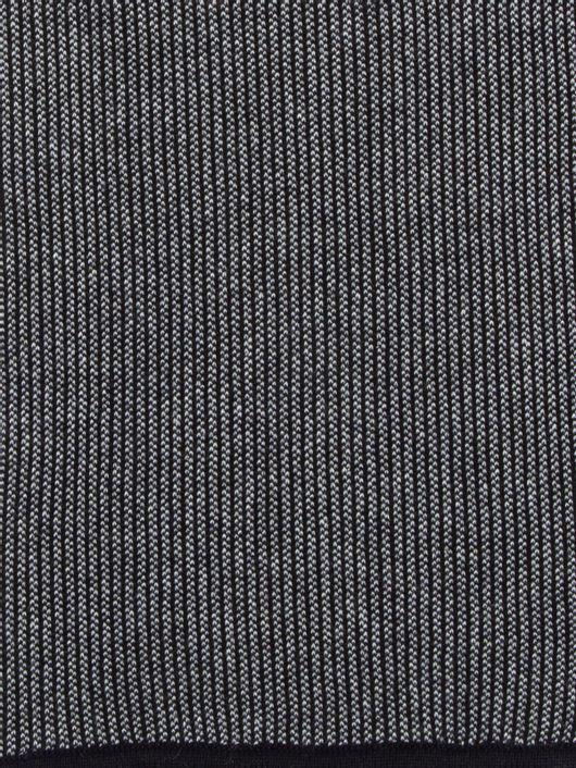 HOMBRE-BUFANDA-10112369-GRIS-089_2