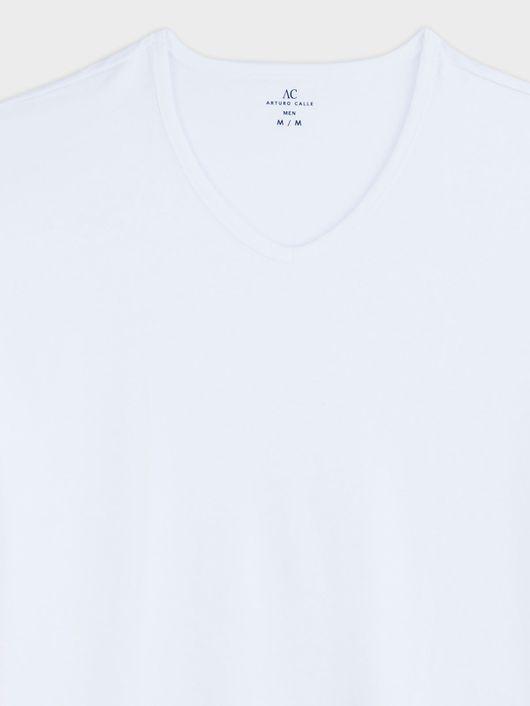 HOMBRE-CAMISILLA-10112012-BLANCO-000_2