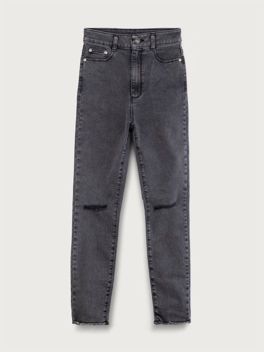 MUJER-JEAN-35001883-GRIS-080_1