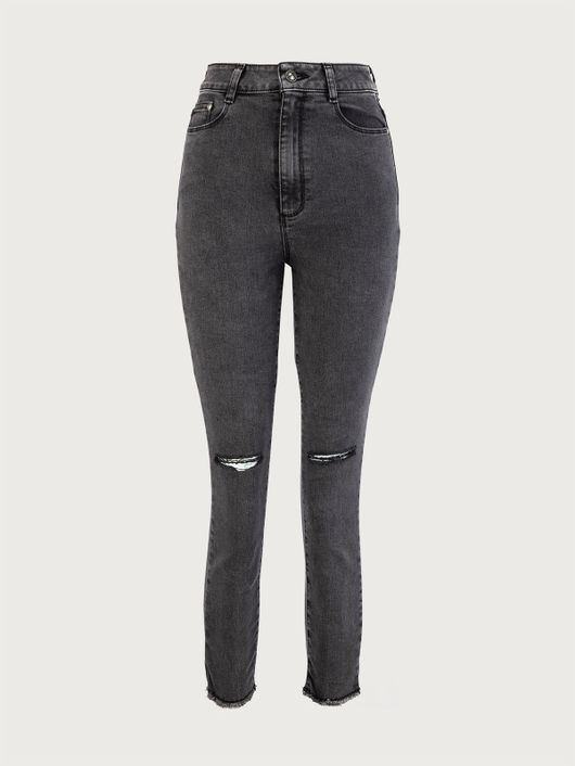 MUJER-JEAN-35001883-GRIS-080_2