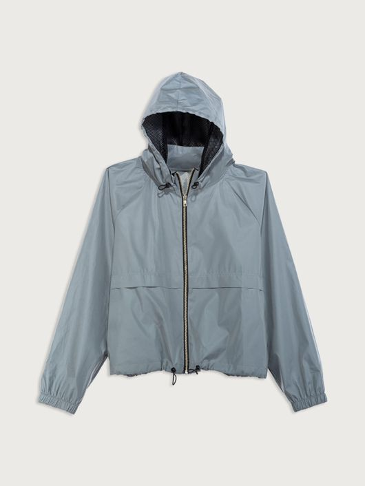 MUJER-CHAQUETA-35002078-GRIS-020_1