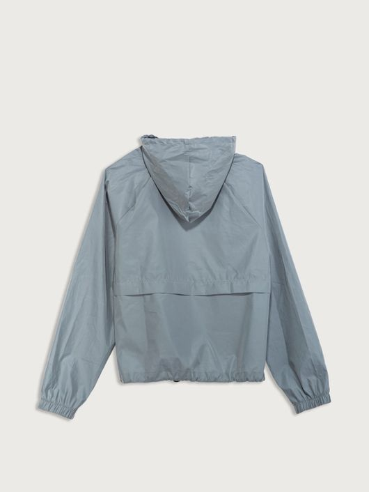 MUJER-CHAQUETA-35002078-GRIS-020_2