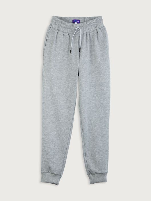 MUJER-JOGGER-35002085-GRIS-020_1