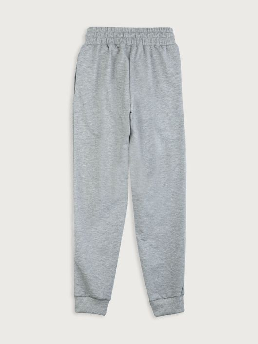 MUJER-JOGGER-35002085-GRIS-020_2