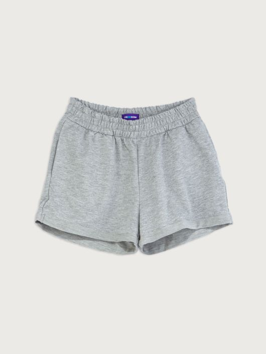 MUJER-SHORT-35002086-GRIS-020_1