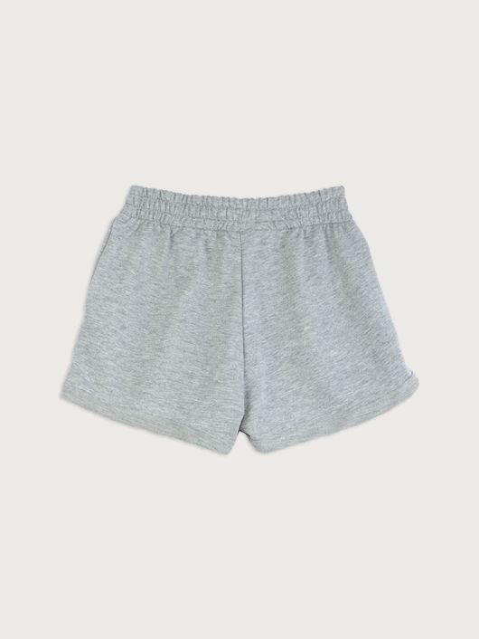 MUJER-SHORT-35002086-GRIS-020_2