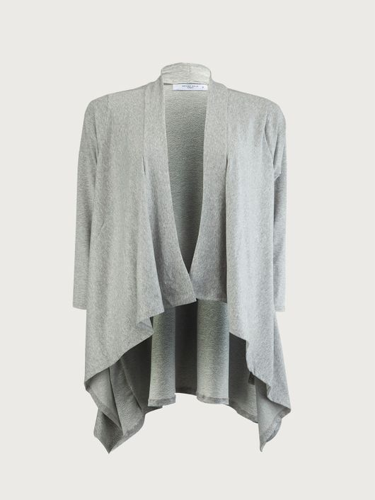 MUJER-SUETER-10112142-GRIS-030_1