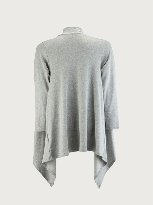 MUJER-SUETER-10112142-GRIS-030_2