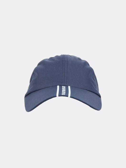 HOMBRE-GORRA-10108937-AZUL-790_2