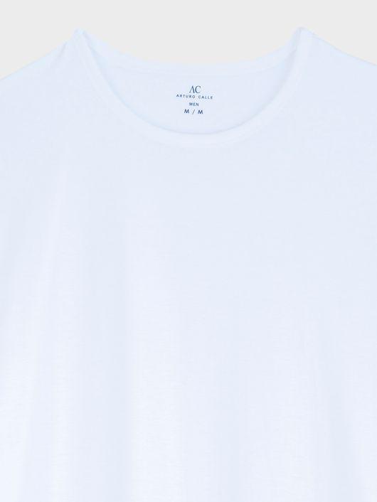 HOMBRE-CAMISILLA-10112004-BLANCO-000_2