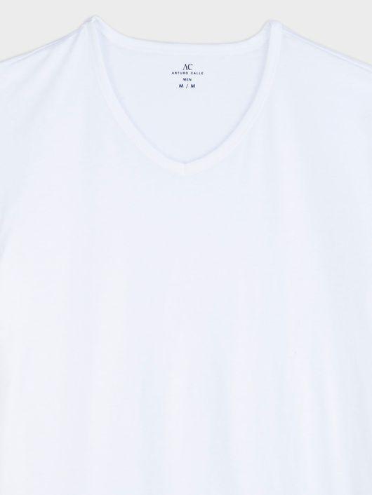 HOMBRE-CAMISILLA-10112009-BLANCO-000_2