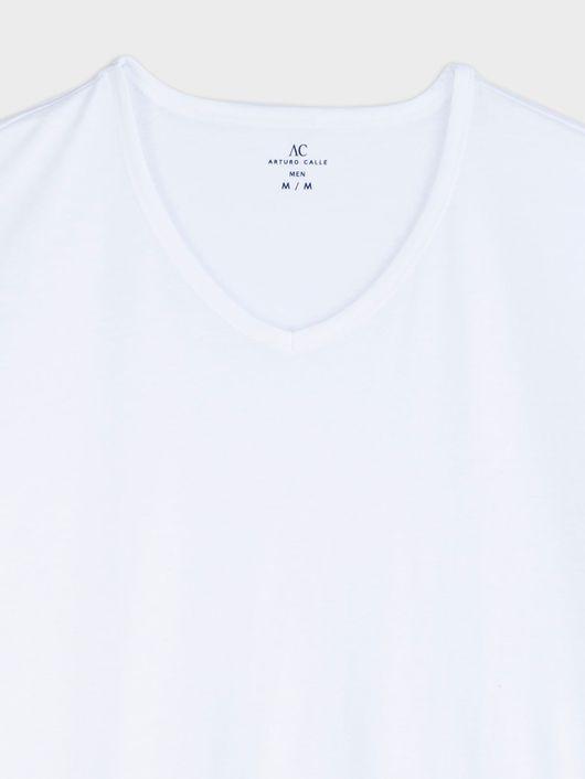HOMBRE-CAMISILLA-10112010-BLANCO-000_2